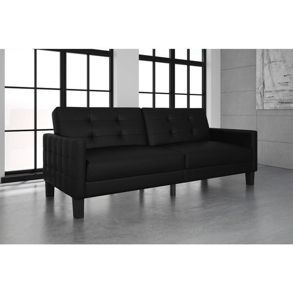 dhp miller futon