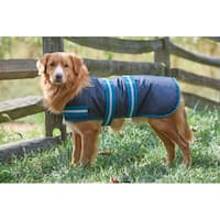 Dog Blanket Coat