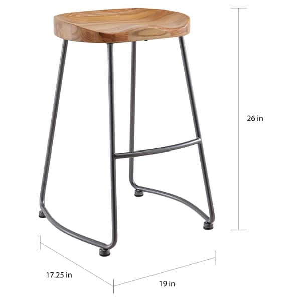 Ideas About Counter Stools Made In Italy