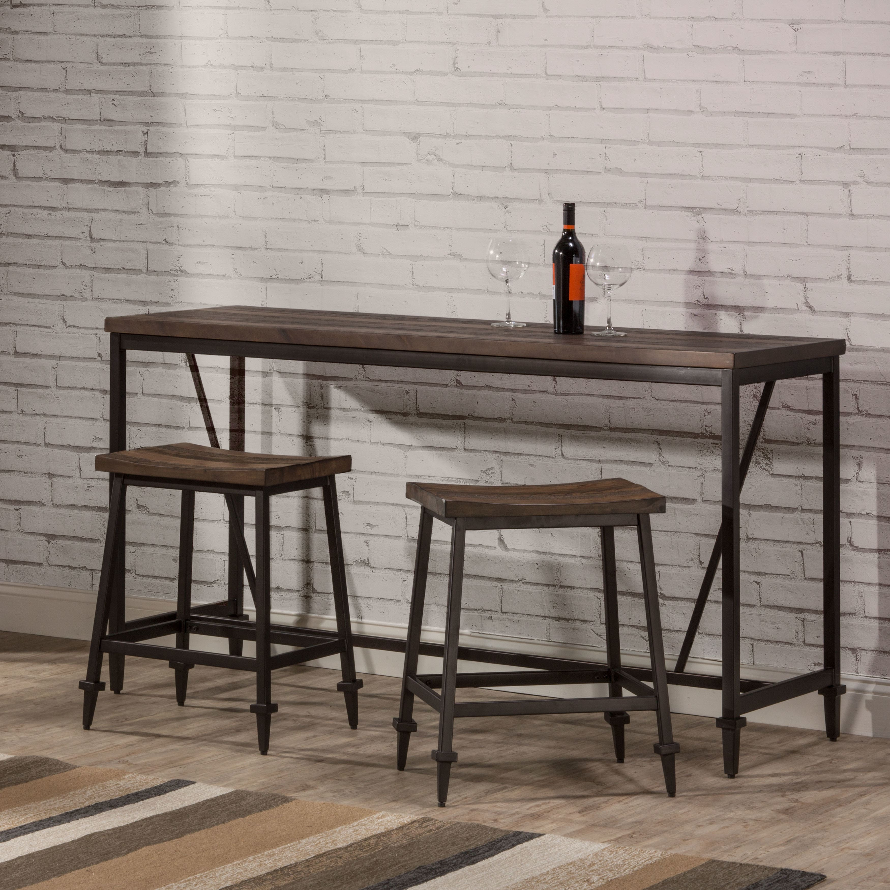 Buy Bar Amp Pub Tables Online At Overstock Our Best Dining