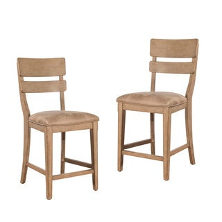 Buy Hillsdale Counter Amp Bar Stools Online At Overstock Com