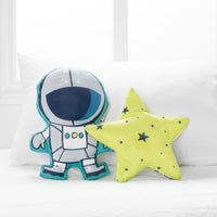Clearance Kids' Throw Pillows
