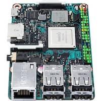 Asus Tinker Board Single Board Computer