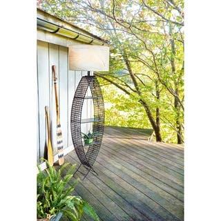 Eangee Floor Lamps For Less | Overstock.com