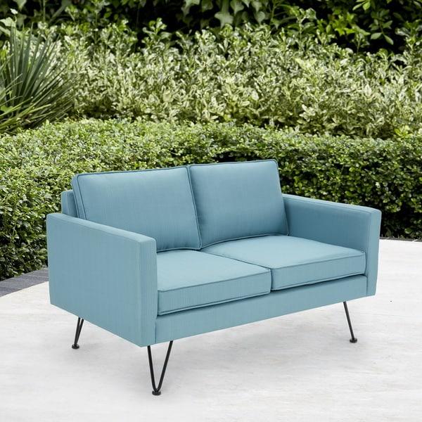 100 outdoor furniture austin concrete patio austin concrete