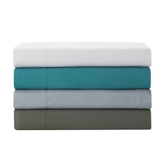 BYB Bedside Pocket Sheet Set (More options available)
