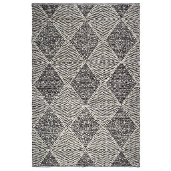 Shop Fab Habitat Indoor Outdoor Floor Rug Handwoven Made From