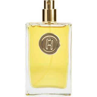 Fred Hayman Touch Women's 3.4-ounce Eau de Toilette Spray (Tester)