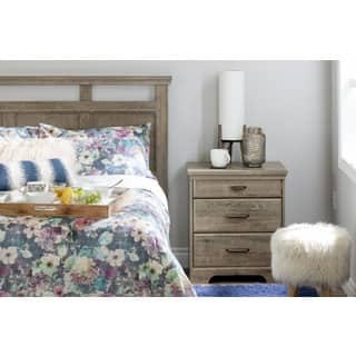 Weathered Bedroom Furniture For Less Overstockcom - Weathered oak bedroom furniture