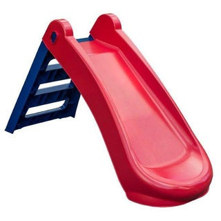 Pal Play Folding Slide