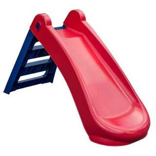Pal Play Folding Slide