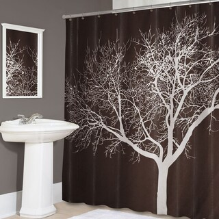 Buy Nature Shower Curtains Online At Overstockcom Our Best Shower