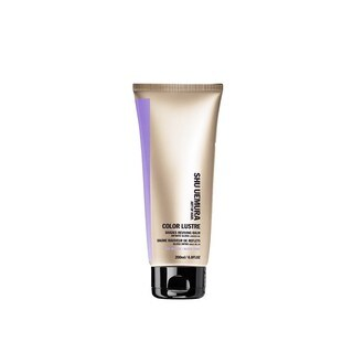 Shu Uemura 6.8-ounce Color Lustre Cool Blonde Hair Gloss