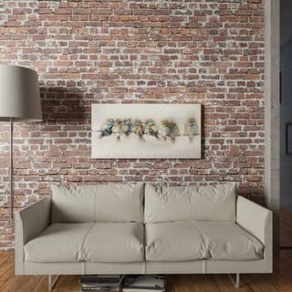 size extra large acrylic wall art find great art gallery deals
