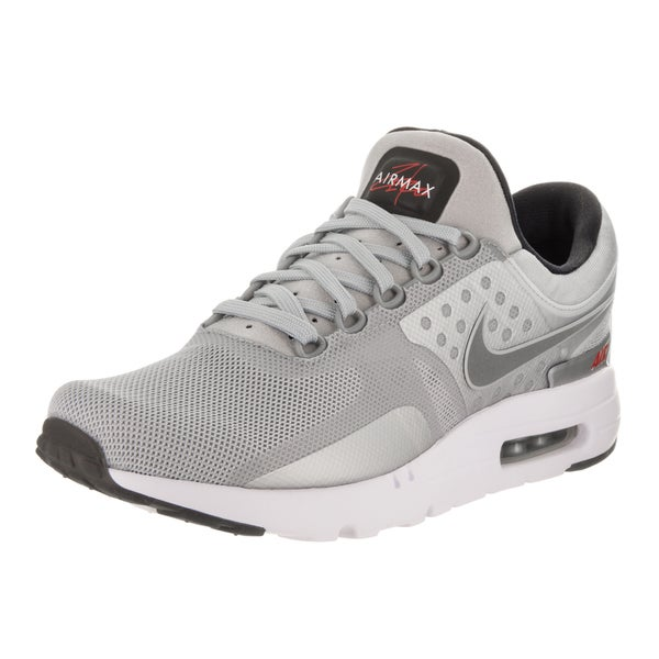 709500cba870 Shop Nike Men s Air Max Zero QS Running Shoe - Free Shipping Today ...