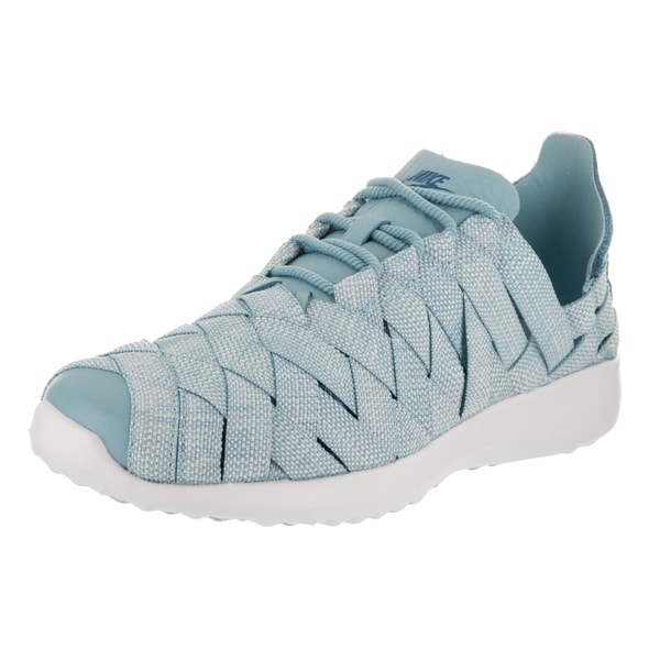 Shop Nike Women s Juvenate Woven Prm Casual Shoe - Free Shipping ... ec02e72d3d