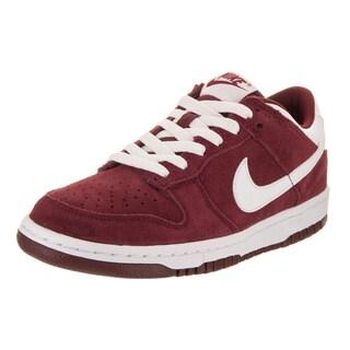 Nike Kids Dunk Low (GS) Skate Shoe