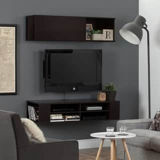 South Shore City Life 48'' Wall Mounted Media Console and Storage Unit https://ak1.ostkcdn.com/images/products/16342783/P22703198.jpg?impolicy=medium