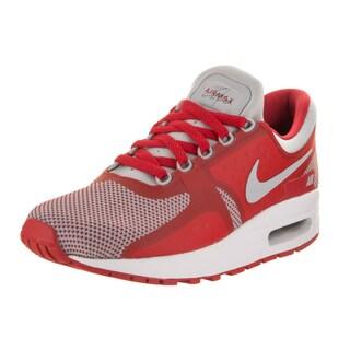 Nike Kids Air Max Zero Essential GS Running Shoe