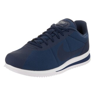 Nike Men's Cortez Ultra Casual Shoe (More options available)