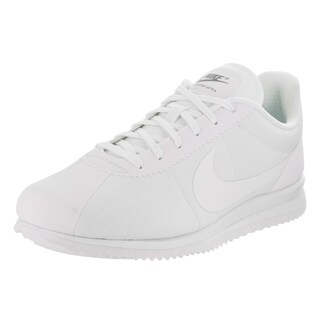 Nike Men's Cortez Ultra Casual Shoe (3 options available)