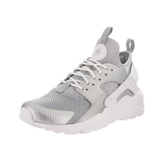 Nike Kids Air Huarache Run Ultra GS Running Shoe
