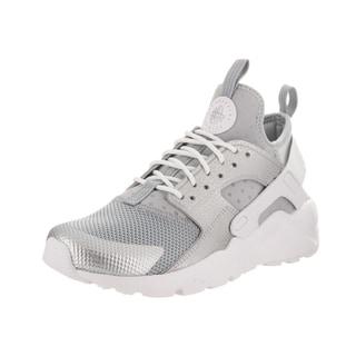 Nike Kids Air Huarache Run Ultra GS Running Shoe