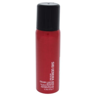 Shu Uemura Color Lustre 1.3-ounce Dry Cleaner