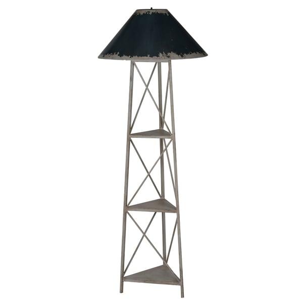 Lampadaire Orsay Lamp