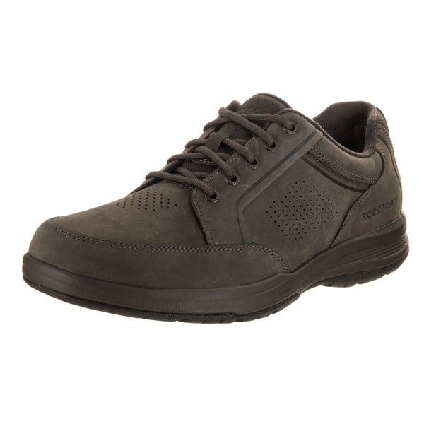Barecove Park Mudguard Walking Shoe