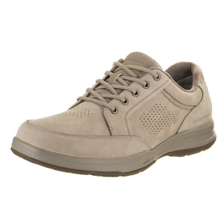 Rockport Men's Mudguard Casual Shoe
