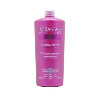Kerastase Reflection Chroma Captive Fondant 34-ounce Conditioner