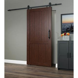 Doors For Less Overstock Com