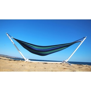 Royal Hammock
