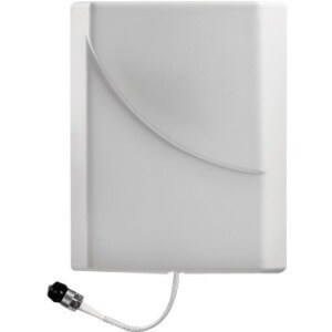Wilson Pole Mount 4G Directional Panel Cellular Building Antenna (50