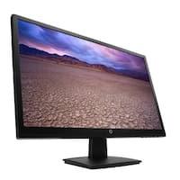 """HP 27o 27"""" LED LCD Monitor - 16:9 - 1 ms"""