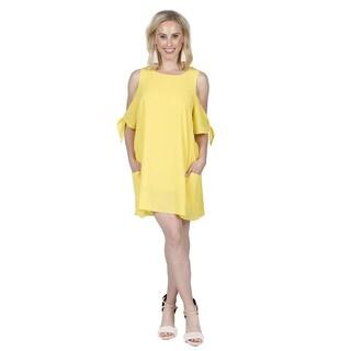 Xehar Women's Summer Shift Dress