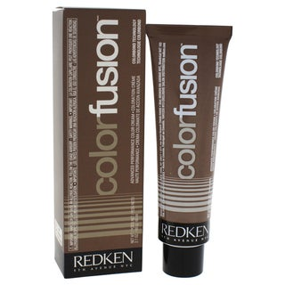 Redken Color Fusion Color Cream Natural Balance 9N Neutral