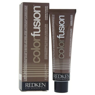 Redken Color Fusion Color Cream Natural Balance 9Gb Gold/Beige