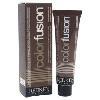 Redken Color Fusion Color Cream Natural Balance 3N Neutral