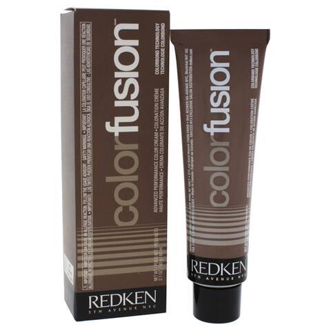 Redken Color Fusion Color Cream Natural Balance 10N Neutral