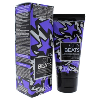 Redken City Beats Shades EQ East Village Violet