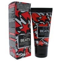 Redken City Beats Shades EQ Big Apple Red
