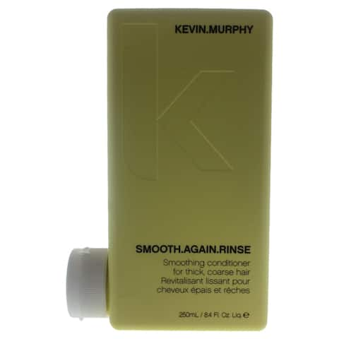 Kevin Murphy 8.4-ounce Smooth.Again.Rinse