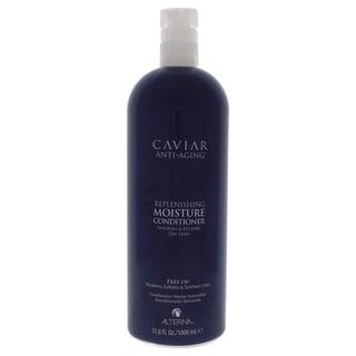 Alterna Caviar Anti Aging Replenishing 33.8-ounce Moisture Conditioner
