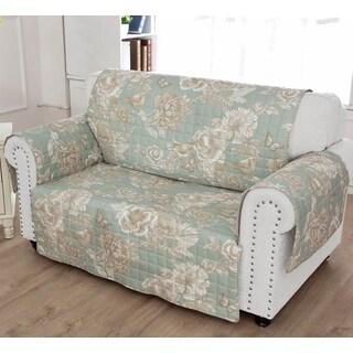 Barefoot Bungalow Naomi Loveseat Furniture Protector