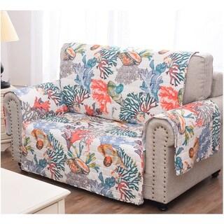 Atlantis Loveseat Furniture Protector