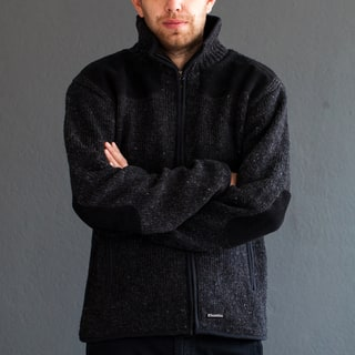 Handmade Leadville Wool Jacket (Nepal)|https://ak1.ostkcdn.com/images/products/16372959/P22729743.jpg?impolicy=medium