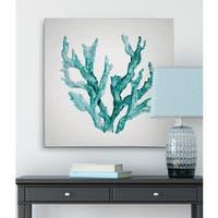 Sea Coral II