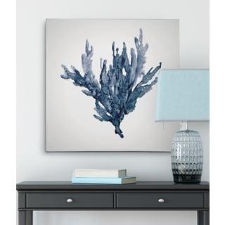 Sea Coral I